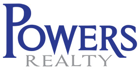 Powers Realty – Real Estate and Homes For Sale in Memphis, Oakland, and Fayette County